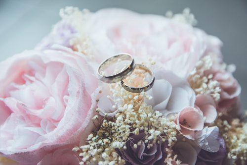 Boyds Marriage Index Online